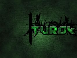 Turok Wallpaper 2 by Razpootin
