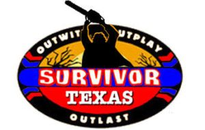 Survivor Texas by Thomwade