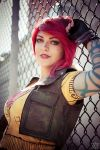 Borderlands2 - Lilith 2 by LiquidCocaine-Photos