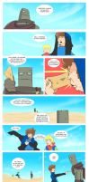 GS Thorog Round 1 pg3 by VermilionFly