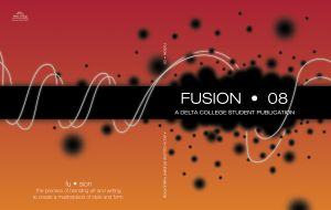 Fusion Cover 3 by jrbamberg