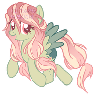 Avea by Picklesquidly