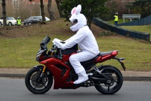 Stoke Bikers Charity Easter Egg Run 2015 (48) by masimage