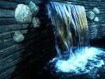 Waterfall by lovesound