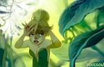 Hey Tink by CasCanete