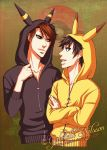 Palletshipping - Hoodies by Gabbi