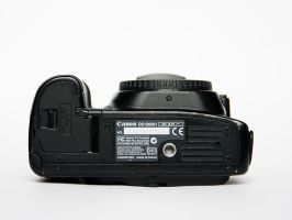 Canon 20d 3 by restive-wench
