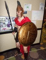 Portcon 2014 Cosplay Photos 97 by MLBlue