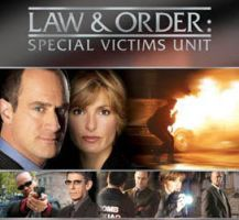Law and Order ID by Law-and-OrderSVUClub