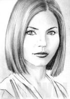 Charisma Carpenter Cordy PSC by whu-wei