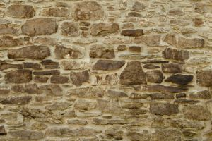 Medieval Brick Texture 05 by goodtextures