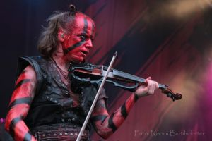 Turisas by Grandmagoingnuts