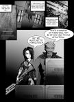 Pace - Ch1 Pg1 by cpl-doubletap-manga
