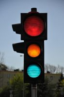 Lamp signals by Seth890603