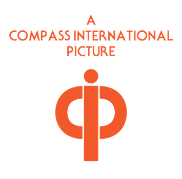 Compass International Picture Logo by Jarvisrama99