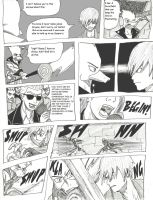 TWD Forum Comic Mind Games Pt5 Page (6) by UzumakiIchigoY2K