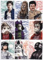 Star Wars Galactic Files 2 - 04 by tdastick