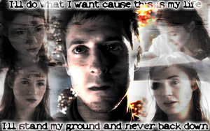 The Ponds by Dianakit12