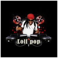 Lil Wayne Lollipop by 8113p1