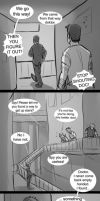 TF2-Long Lost Pg. 68 by MadJesters1