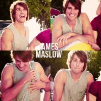 +Display James Maslow 02 by alwaysbemybtr