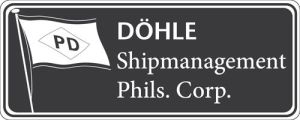 Sticker design 03 for Dohle by Click-Art