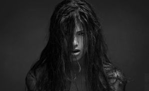 CHRISTINE by Hart-Worx
