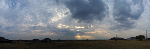 Panorama 09-15-2013 by 1Wyrmshadow1
