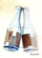 bottle by ValeBathory