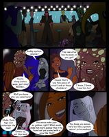 Heart Burn Ch2 Page 9 by R2ninjaturtle