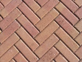 Brick Textures 02 by DKD-Stock