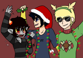 colored it in by daveactualstrider