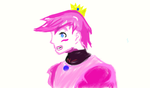 PRINCE GUMBALL by alissa10