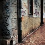 UrbanDecay by AnaViegas