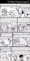 Kit's Black 2 page 76 by kitfox-crimson