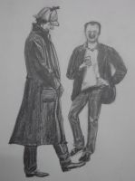 Setlock by BlueSapphire2000