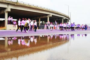 The Color Run 19 by SublimeBudd
