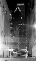 Chicago LIII by DanielJButler