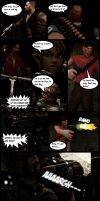 Crossover Cataclysm Page 22 by TimpossibleXXI