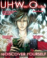 UHWO Flyer 2010 by Pluffers