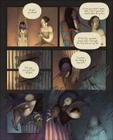 TTB - Page 41 Chap5 by WhiteFoxCub
