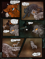 Two-Faced page 187 by JasperLizard