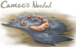 PoA M10 - Cameos Needed! by whmSeik