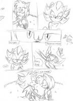 Sweet Nothings pg.7 by sonicstarr