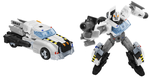 Checkpoint Digibash by Air-Hammer