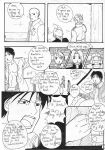 Meeting my Other Life-2-Page6 by Reika2
