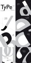 The Anatomy of Type by jfleck