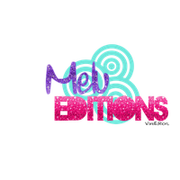 Melu Editions png by BeliebersEditions