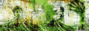 Natura Artificiale by danielepromo