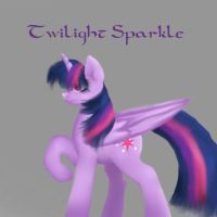 Twilight  by fan-AvP